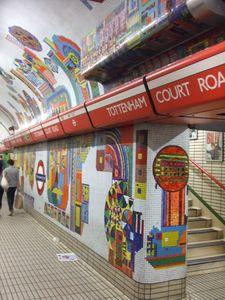 tottenham_court_road_station