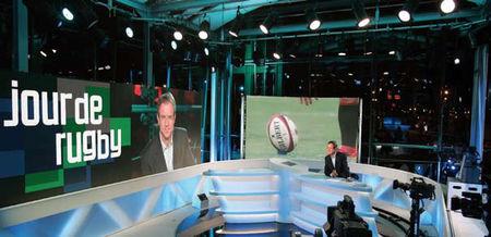 jour_de_rugby