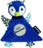 41907-36722-baby-penguin_1_g