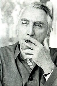 Barthes,Roland
