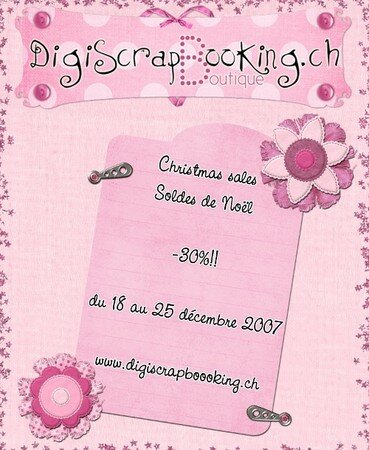 soldes_digiscrapbooking