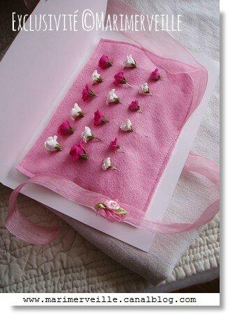 Marimerveille petit jardin de roses