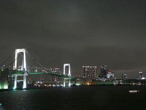 Canalblog_Tokyo03_16_Avril_2010_077