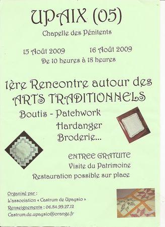 affiche_pour_15_aout