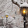 Windows-Live-Writer/Joyeux-NOEL--Tous-Merry-Christmas-to-Al_12748/dcd7b95c1d4303523c0925155a207894_thumb