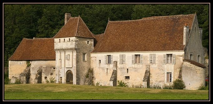 loches-jp06-24