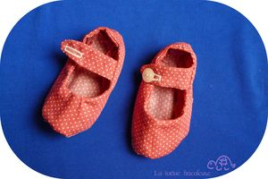 chaussons_rose_rat_s1