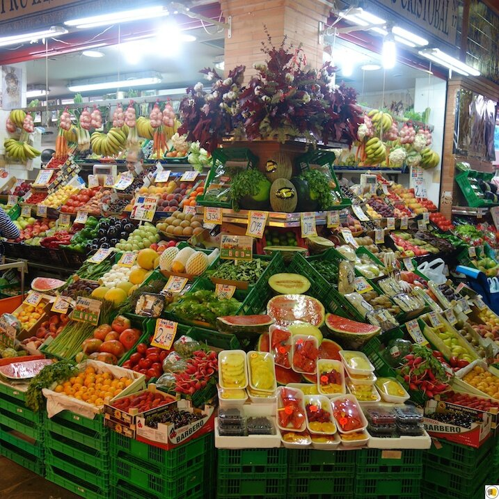Mercado de Triana (6)