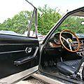 2008-Annecy le Vieux Mont Blanc-365 GT-11905-Fournier-Garland-20