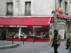 bistrotbeaubourg