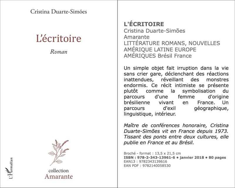 Carte_Lecritoire___copie