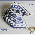 diva_cocoma