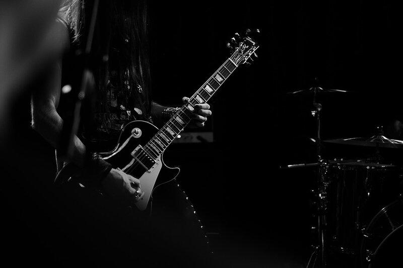 guitar-1245856_960_720