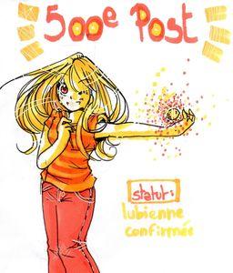 500e post_001