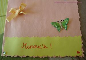 Carte anniversaire maman (3)