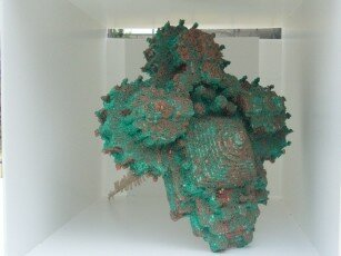 cellula_phantastica_maquette_2007
