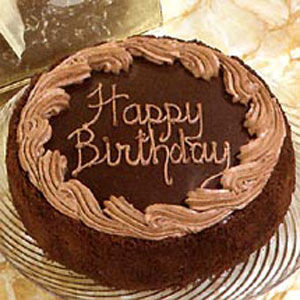 images_products_Happy_Birthday_Cake_jpg