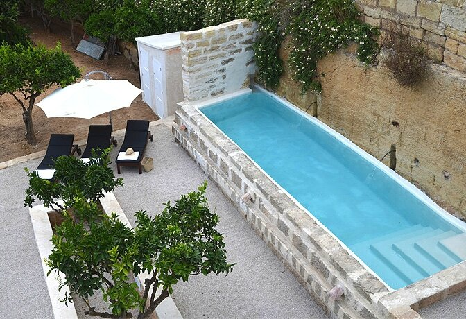 modern_vacation_rentals_manorca_spain_0121