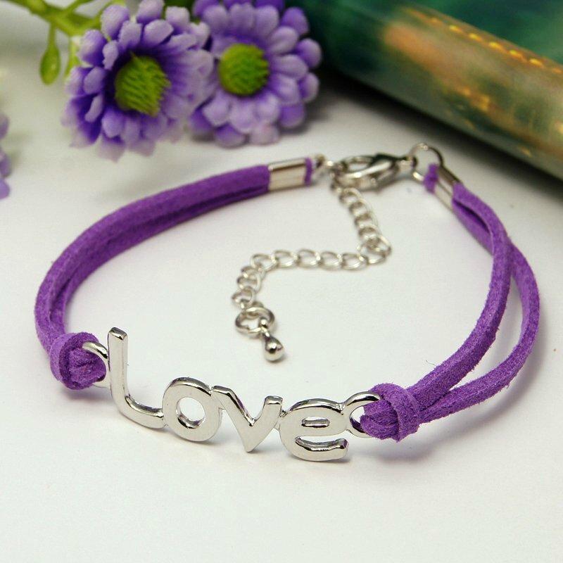 Comment faire des boucles d oreilles en perles et fil - Comment faire un bracelet avec des boutons ...