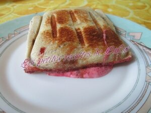 croque chamallow7