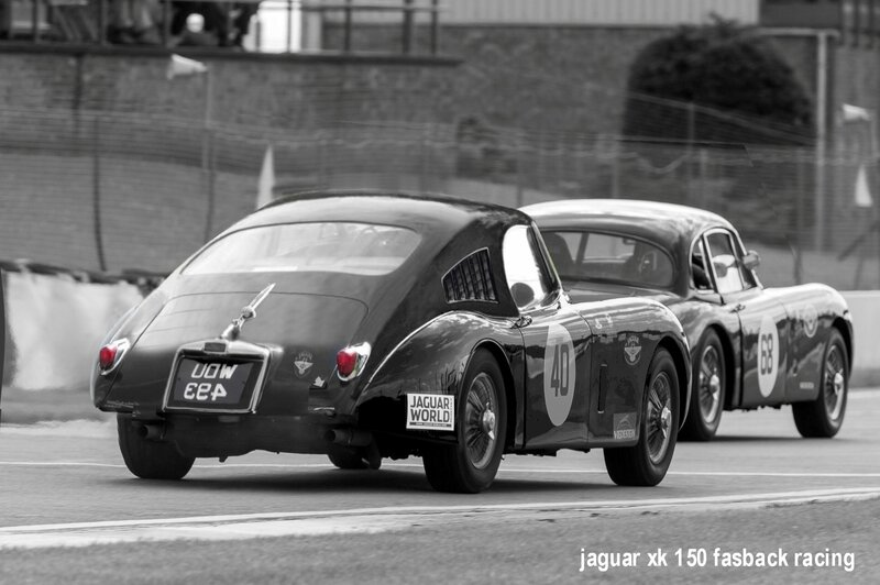 jaguar xk 150,jaguar xk 150 roadster,jaguar xk 150 ots,jaguar xk,decatoire