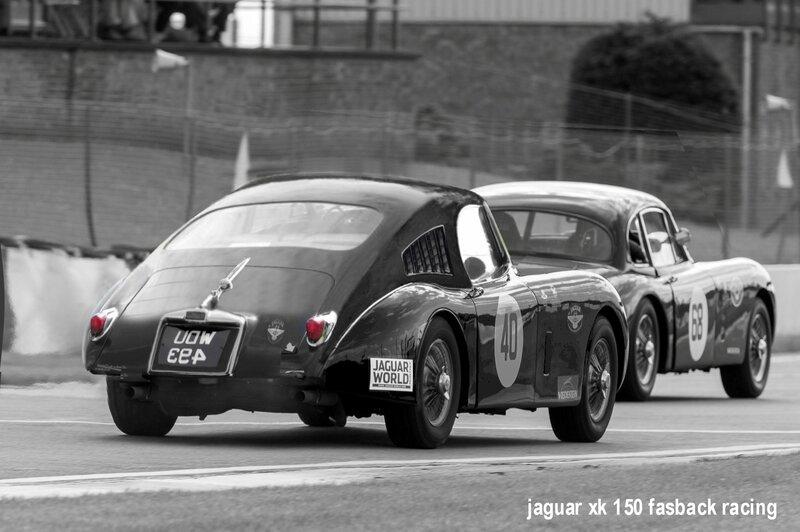 jaguar xk 150,jaguar xk 150 roadster,jaguar xk 150 ots,jaguar xk,decatoire