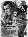 grand_couteau04