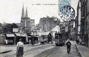 800px_Paris___Rue_de_Belleville_01