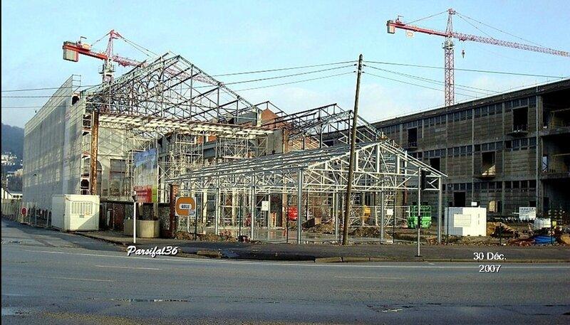 30 Déc 2007