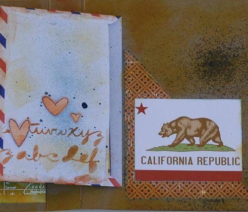 Mon album Los Angeles 2010 (57)