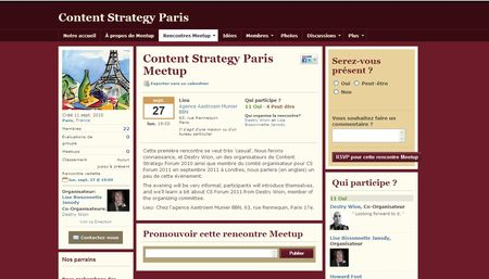 Content_strategy_forum