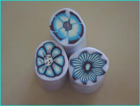 canes_fleur_turquoise