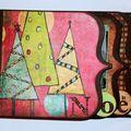 Extrait mini Noël 2008 (01)