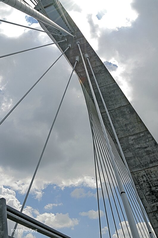 Pont de Terenez 1 (5)