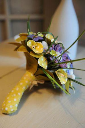 lavande anis (3)