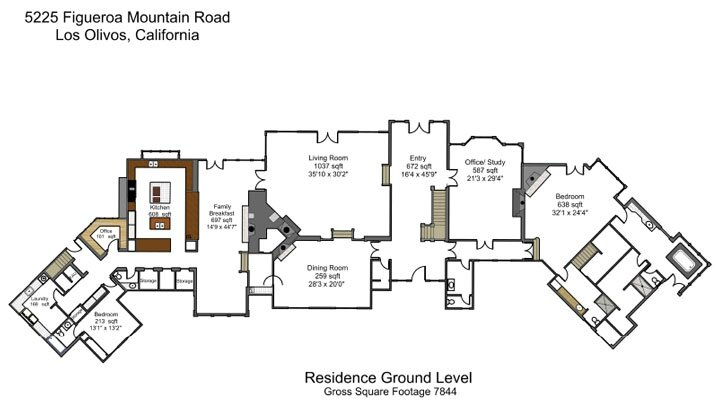 sycamore-valley-ranch6-floor-plans-02