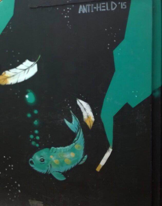 le-poisson-et-la-cigarette-street-art-breda
