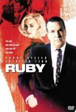 tv-1992-ruby-sheryl_fenn-aff-3