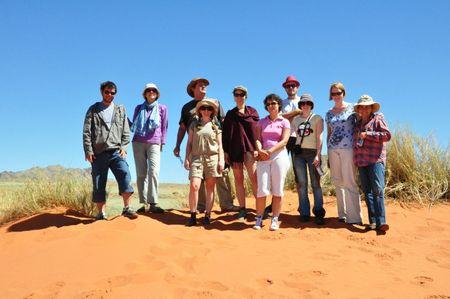 Pâques dans le Namib Rand-réduites (19)