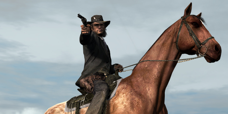 red_dead_redemption_horse_and_rider1270661496