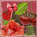 Fruitèse