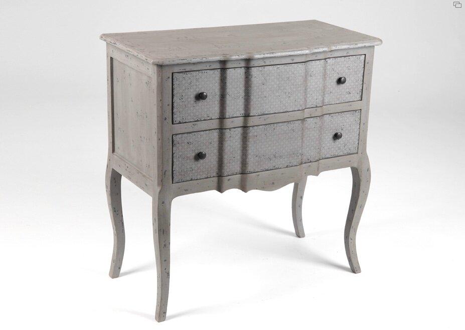 promotions flash sur les meubles amadeus - meubles et décoration