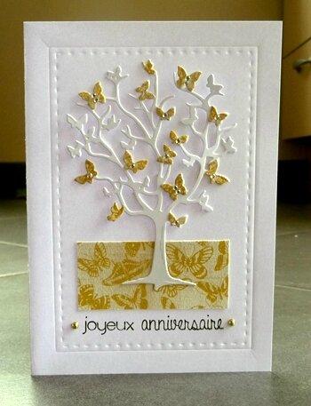 arbre_papillon