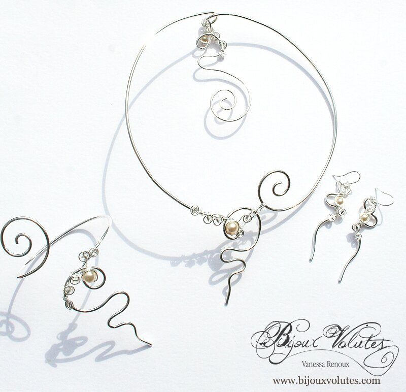 volutes-mariage-nacre-collier