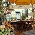 La decoitalienne : visites locations de vacances
