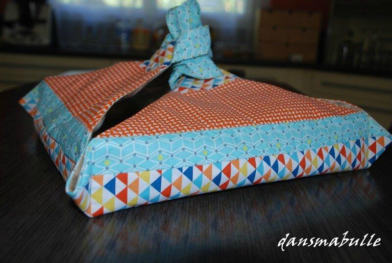 sac à tarte Nath(1)