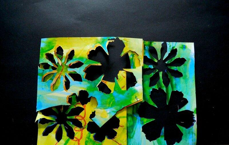 199_Fleurs_Bouquet ou guirlande (52)