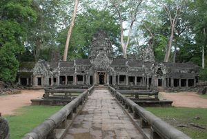 cambodge 3 073