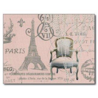 mode_florale_girly_vintage_elegante_de_paris_carte_postale-r6f9d102006aa4fd7b721dec04c7a760e_vgbaq_8byvr_324