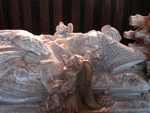 Saint_Bertrand_de_Comminges_38